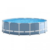 Prism frame pool round spare part