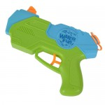 Waterpistool - Waterfun Trick waterpistool - SD-107272182